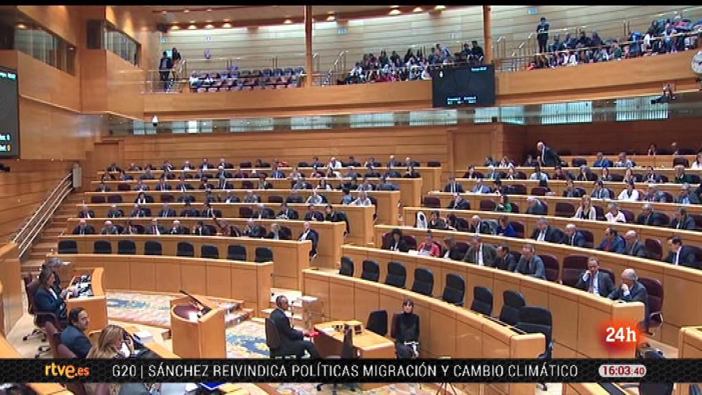 Parlamento-Conoce el Parlamento 2- 02-11-18