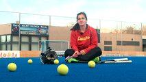 Programa 99 - Hockey Hierba Femenino