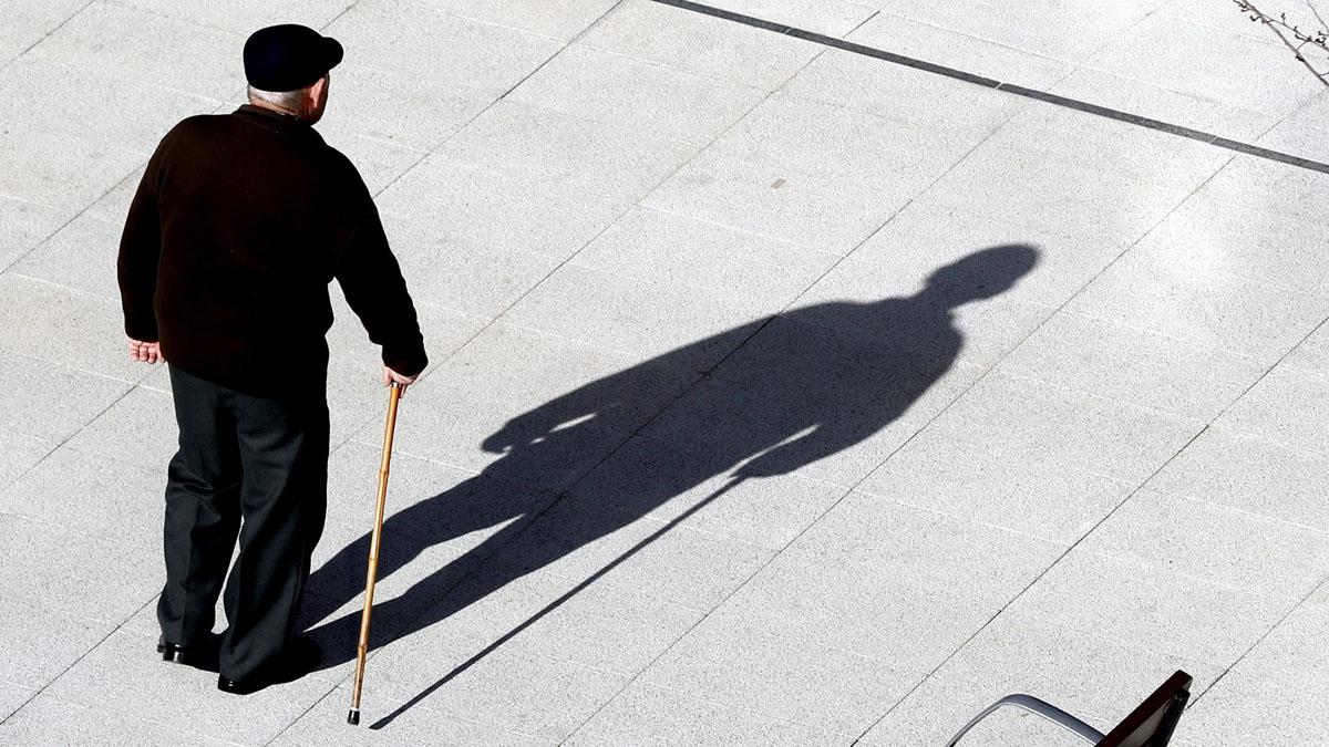 El Pacto de Toledo se rompe sin que haya acuerdo sobre las pensiones