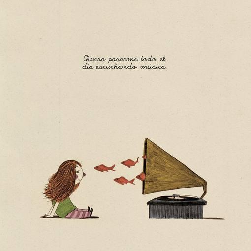 Página de 'De mayor quiero ser pequeño'