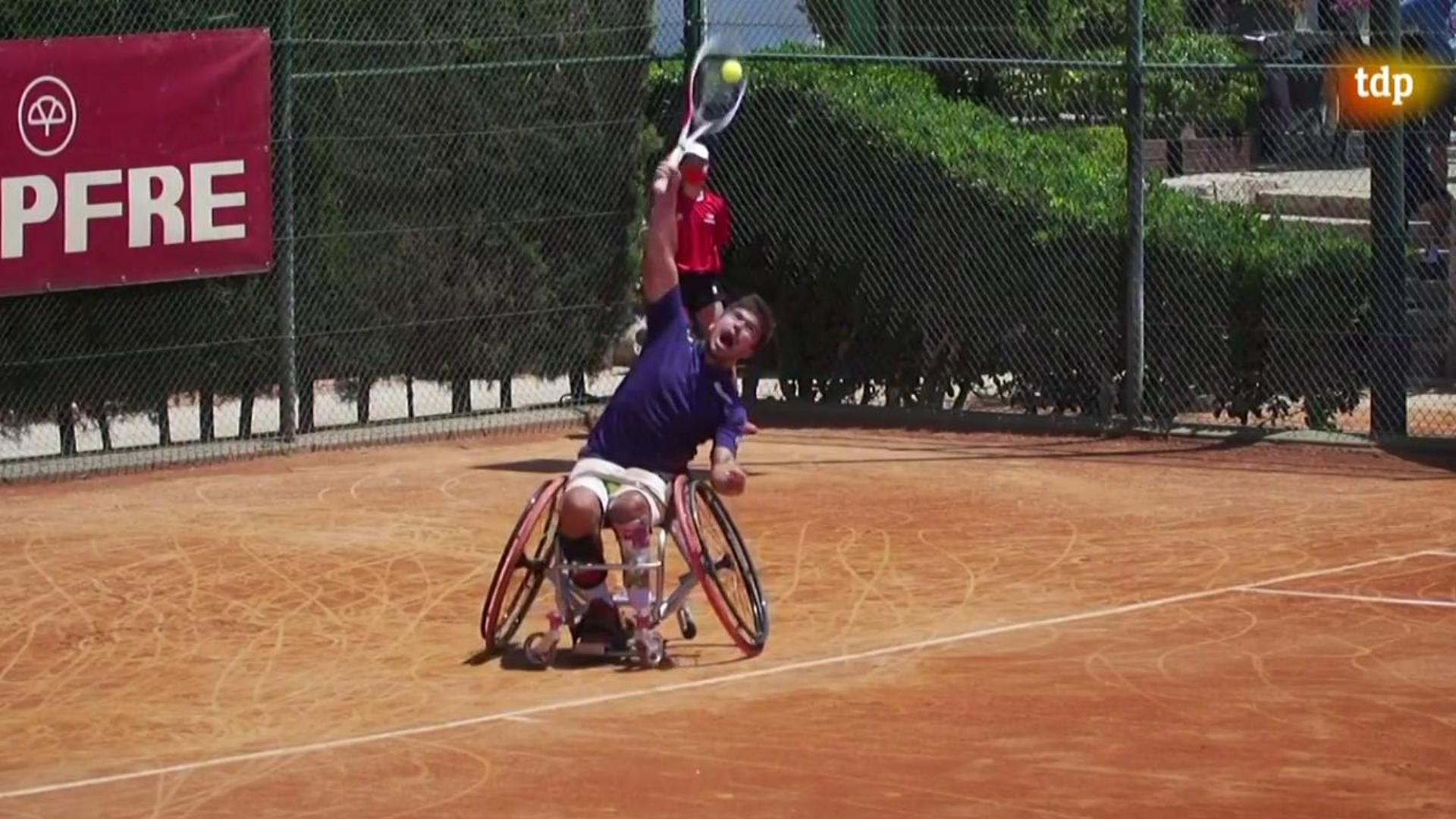 Paralímpicos - 07/08/20
