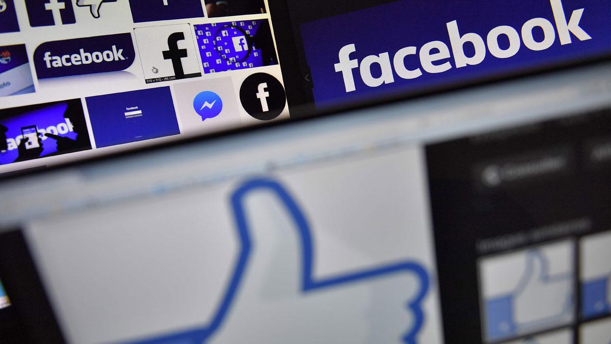 El peligro de dar permiso a las aplicaciones para que accedan a nuestros datos personales