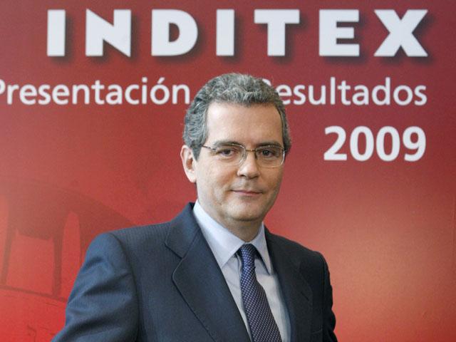 78447a30a2bcc Todas las cadenas del grupo textil Inditex abren tiendas  online  a partir  del mes de septiembre - RTVE.es