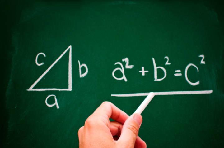 El Primer Problema Con Las Matematicas Es Que No Se Entiende Lo Que Se Lee Rtve Es
