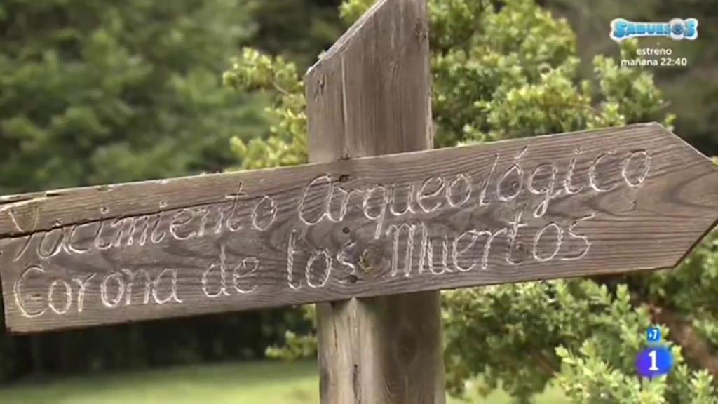 Comando al sol - Los tops del verano - Los pueblos más remotos de Los Pirineos