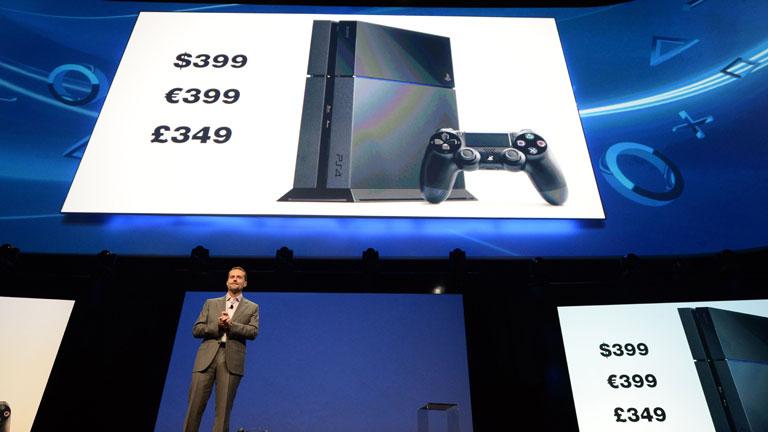 ¿Quién triunfará en la próxima generación, PS4 o Xbox One?