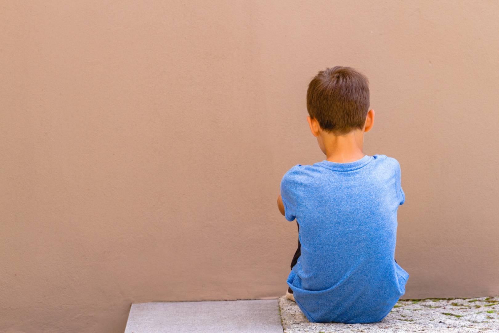 Limitan las visitas de menores en casos de violencia de género ...