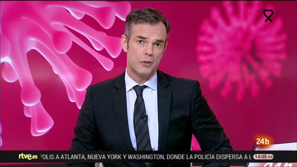 El relajamiento y las imprudencias provocan rebrotes de coronavirus en varios puntos de España