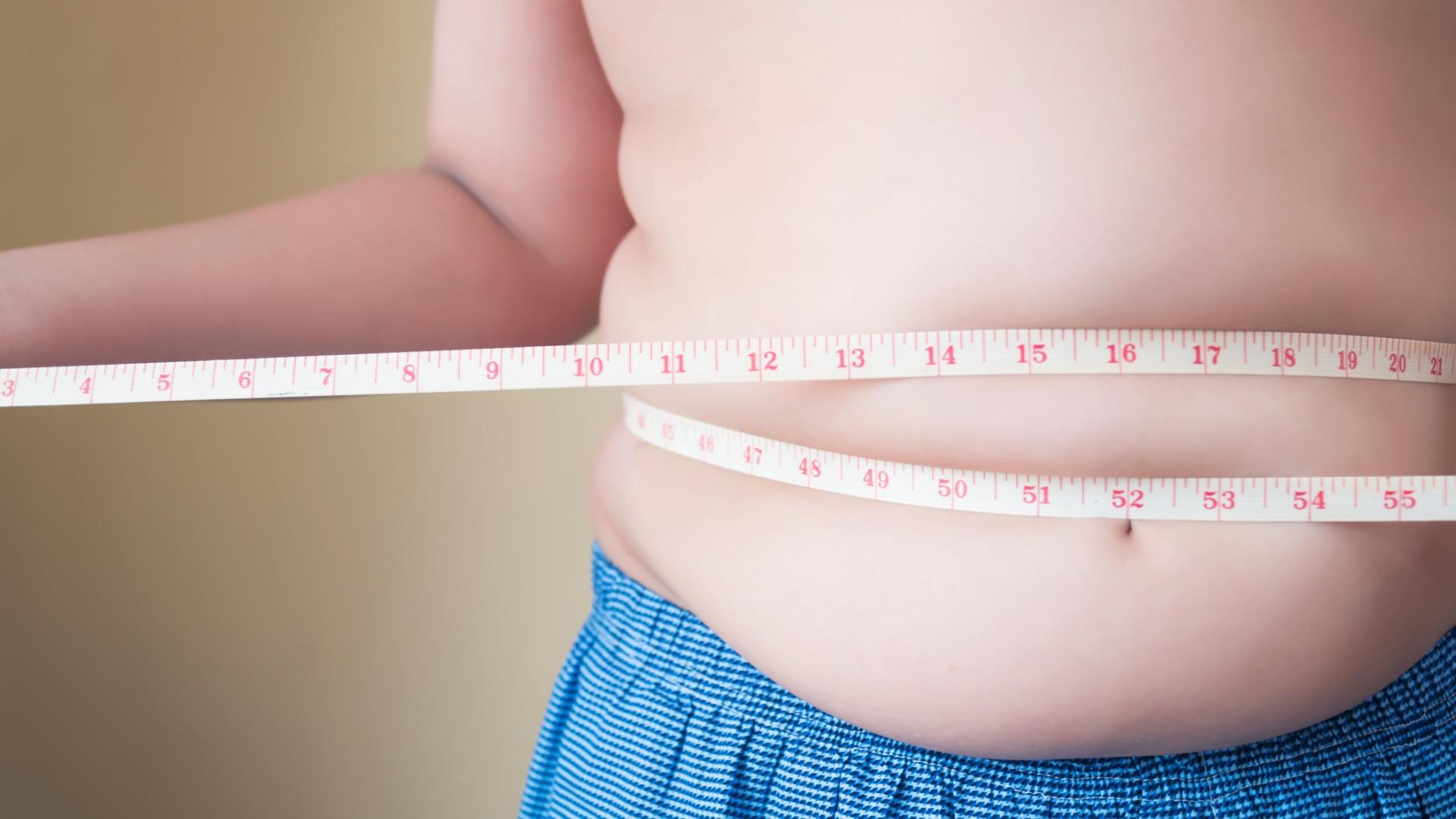 Como bajar de peso en una semana 10 kilos para adolecentes orquesta