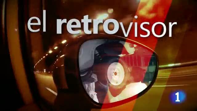 'Seguridad Vital' - 'El Retrovisor' PGM 132