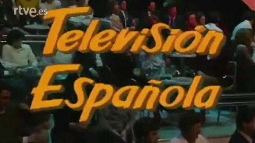 RTVE lanza un canal en YouTube dedicado a su Archivo histórico, centrado en los años 80 y 90