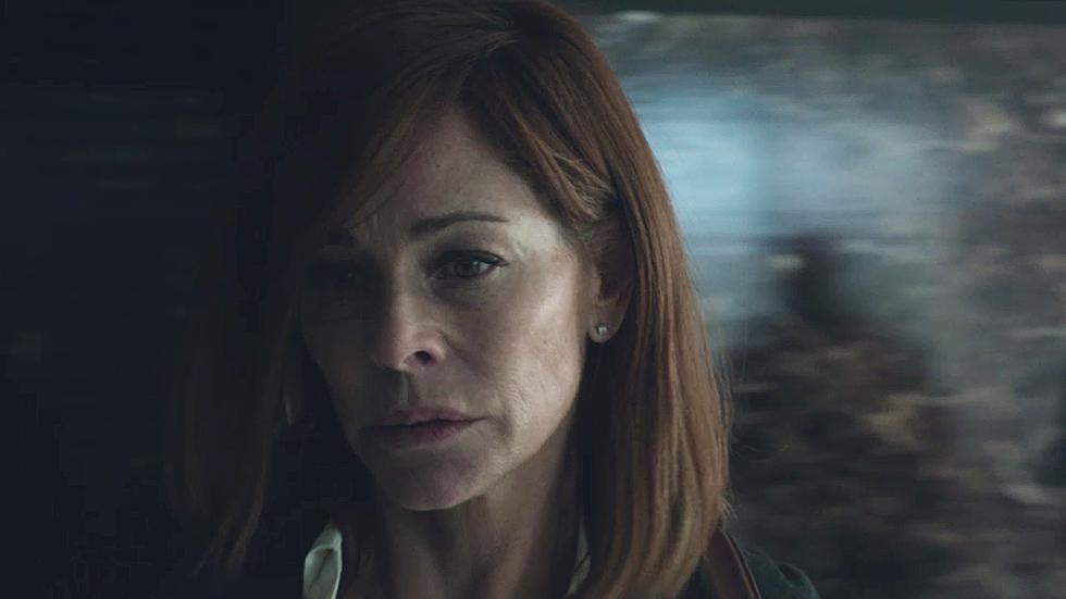 RTVE.es estrena el tráiler de 'El Pacto', un inquietante thriller de terror protagonizado por Belén Rueda