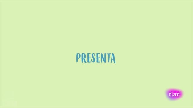 LENGUA - Las sílabas