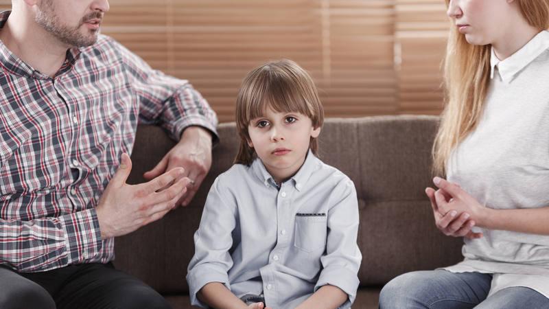 Ni enfermos ni superdotados: siete falsos mitos sobre el síndrome de Asperger