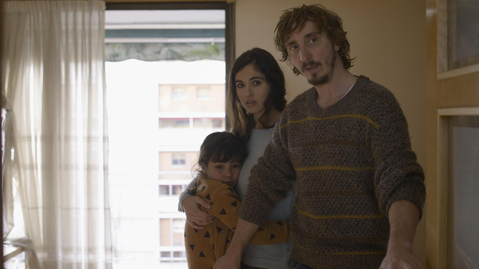 Amas De Casa Desesperadas Follando somos cine - cerca de tu casa