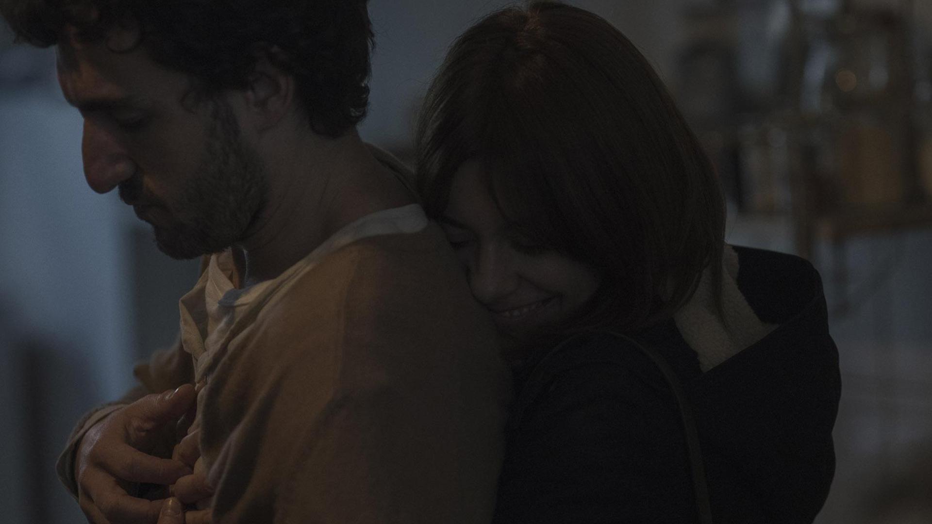 El mejor cine español! Todas las películas gratis y online