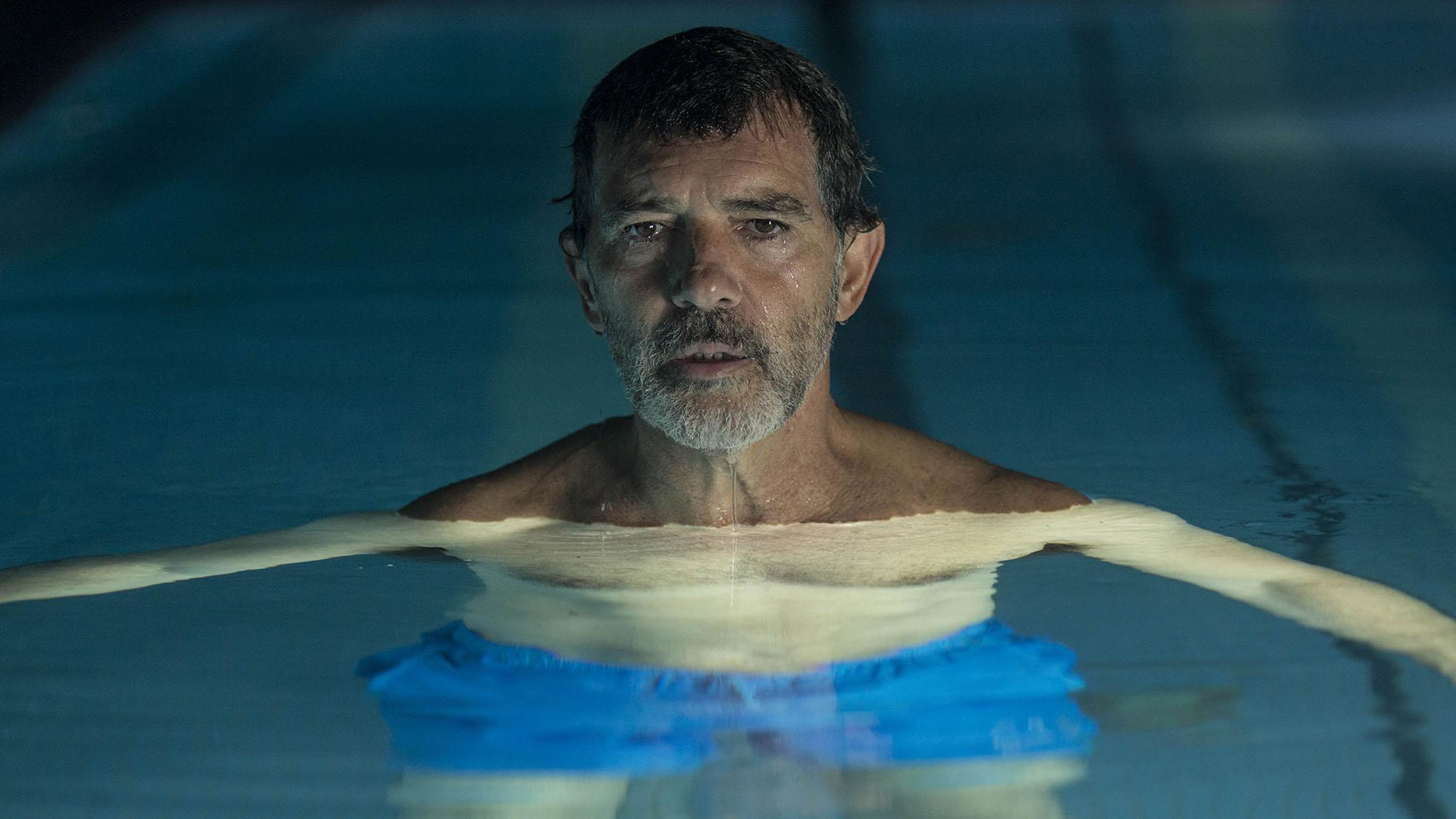 Las Diez Películas Online Más Vistas De Somos Cine L Rtve