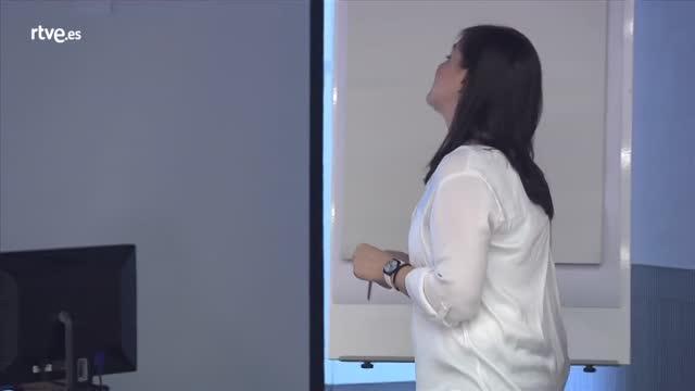 """Documentos tv - Sonia Cruz Coronado:  """"Violencia sexual, perfil de la violación"""""""