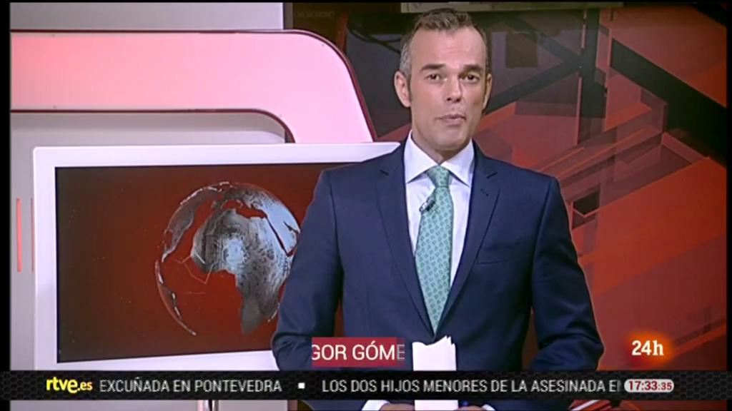 La tarde en 24 horas - Economía - 16/09/19