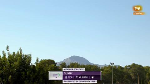 Tenis - WTA Torneo Internacional Mallorca. Open 2019: A. Ker
