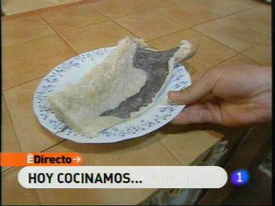 España Directo - Tiznao manchego