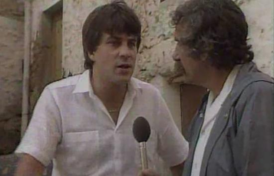 Informe semanal - La 'Tomatina' de 1983