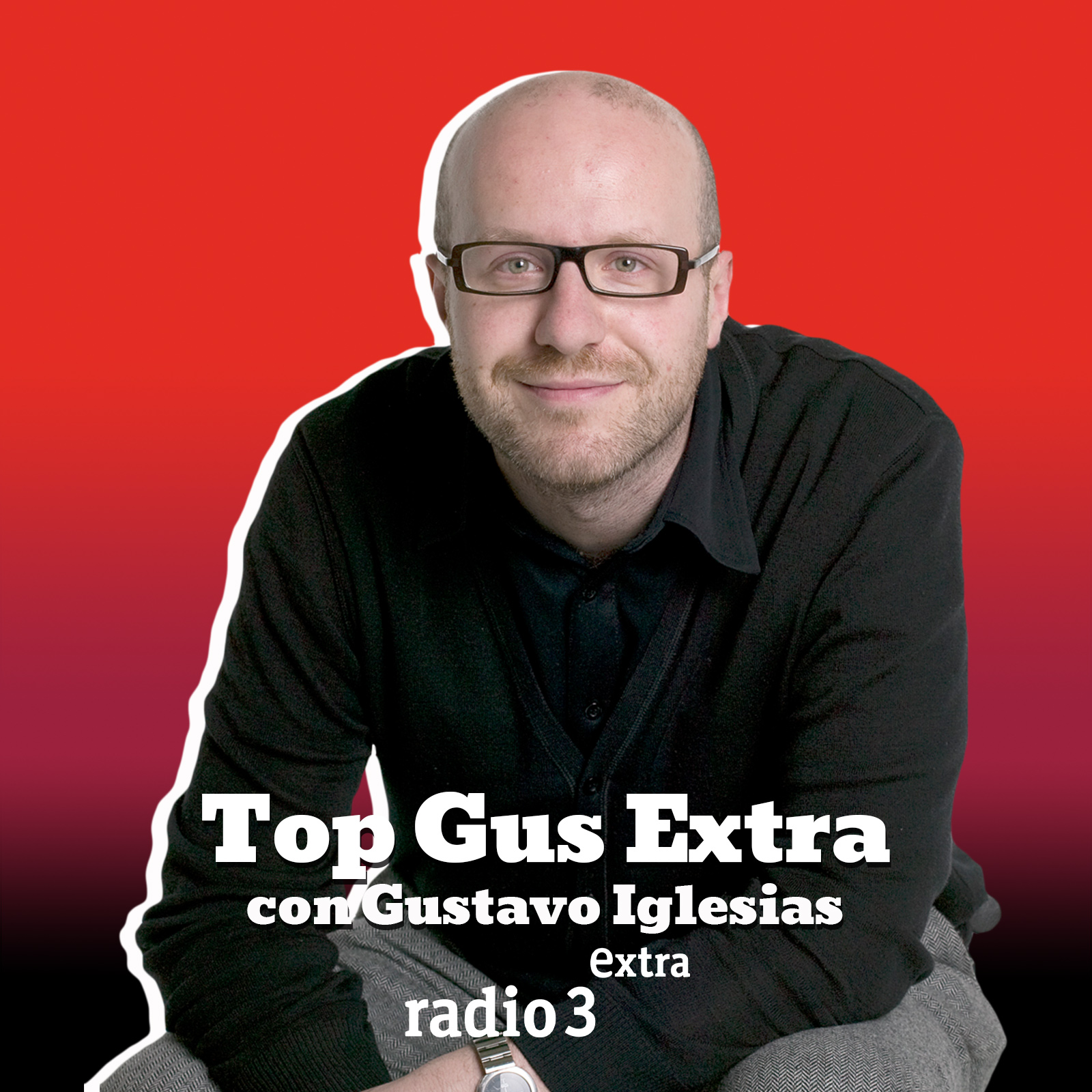 Top Gus Extra