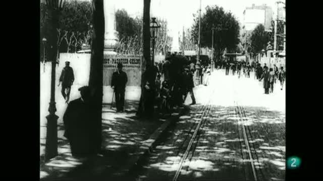 Moments - Transports Urbans