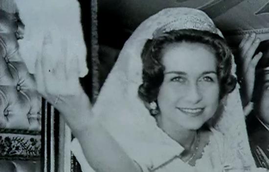 Desayunos - TVE celebra el 70 cumpleaños de la Reina