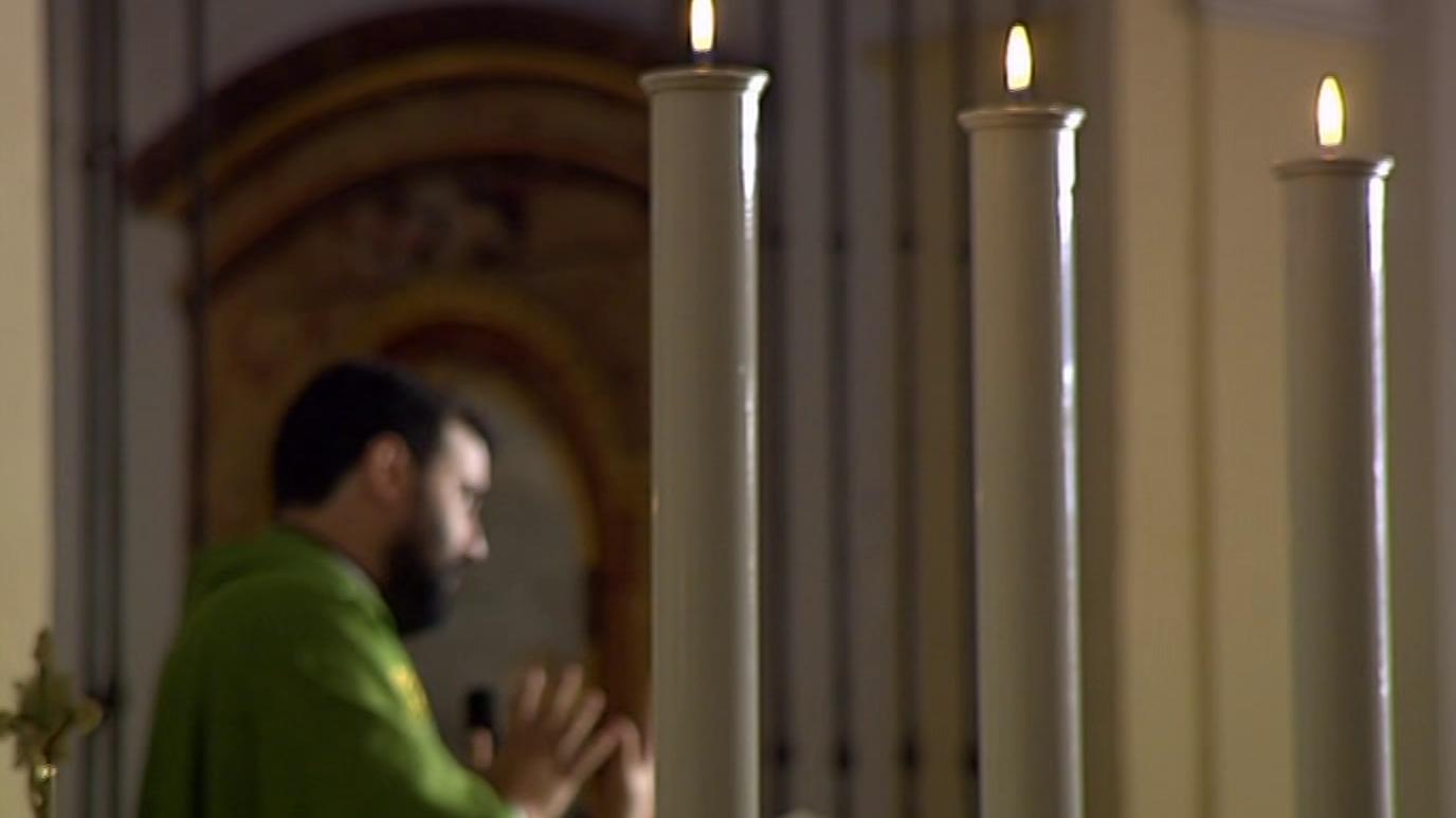El día del Señor - Valdemoro (Parroquia de la Asunción)
