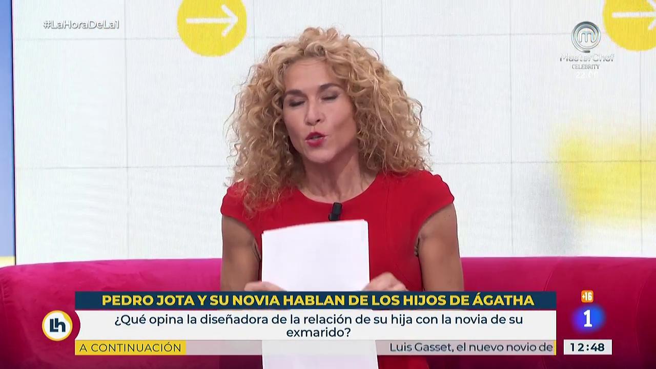 Vanesa Martín nos habla de su nuevo disco