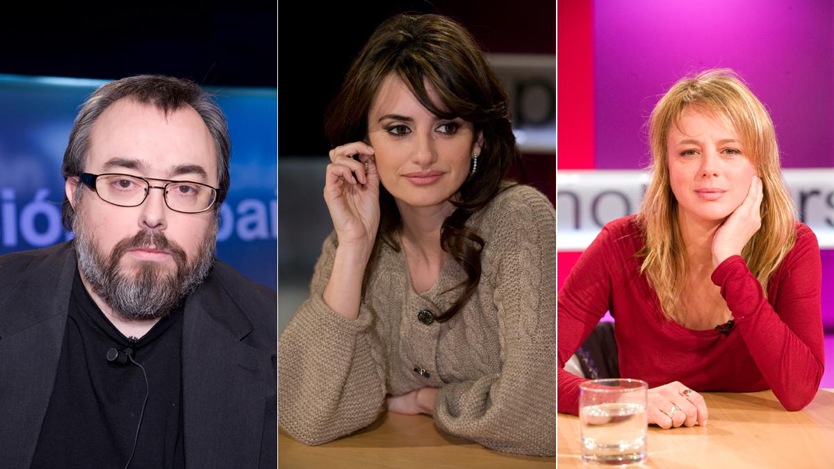 Versión Española: Avance del reportaje especial por el 20 aniversario del programa