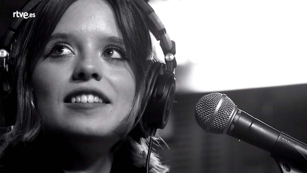 VÍDEO: Proyecto Demo - Blue Boredom - 'Togetherless'