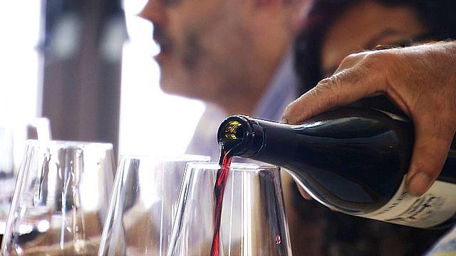 UNED - El vino y el aceite en la dieta mediterránea - 17/11/17