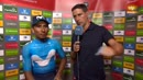 """Vuelta 2018   Nairo Quintana: """"Lo hemos dado todo hasta el último día"""""""
