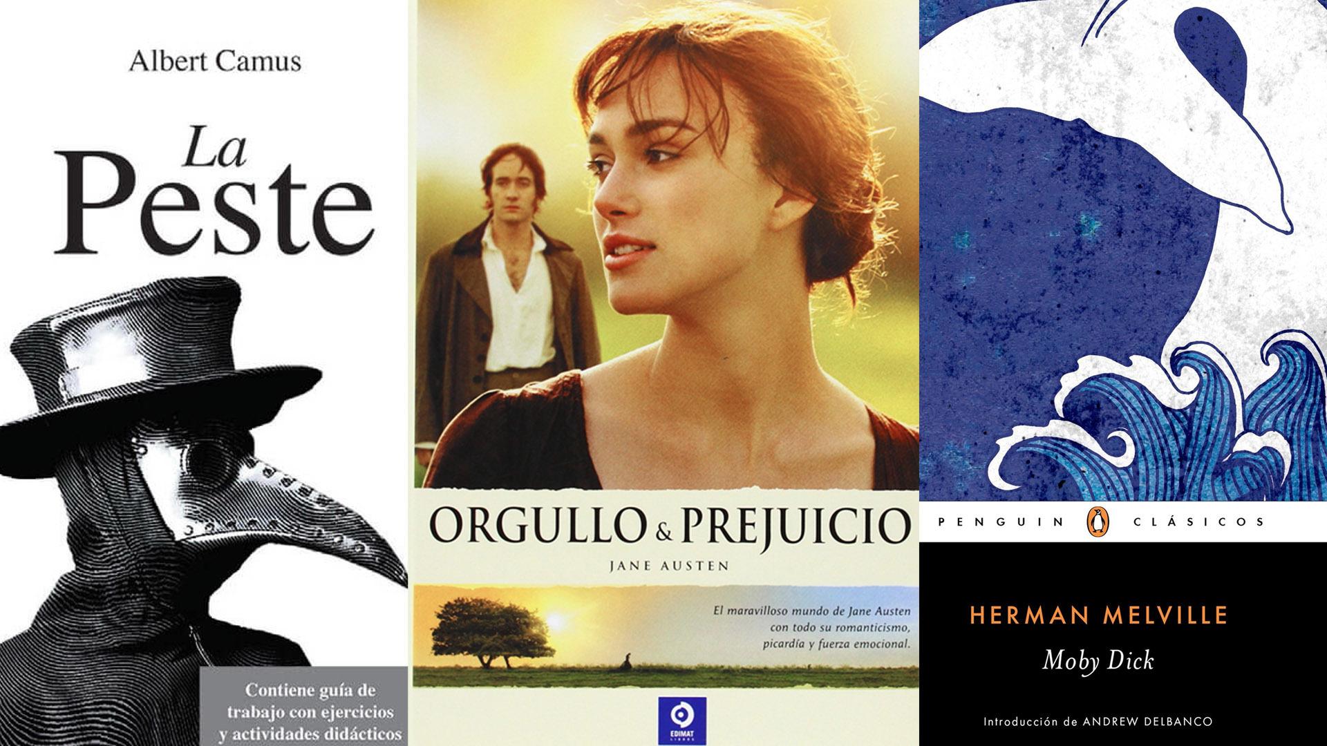 Series para toda la familia | GRATIS y online RTVE.es