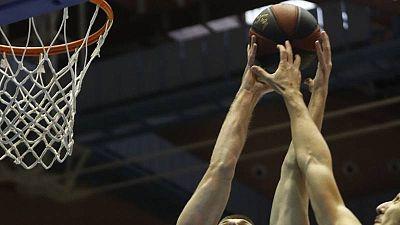 ACB: ¿18 ó 20 equipos para la liga 2020-2021?