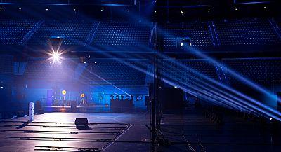 Los artistas de Eurovisión 2021 grabarán sus actuaciones por si no pueden viajar a Róterdam en mayo
