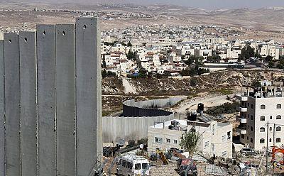 ¿Por qué el 'Acuerdo del siglo' de Trump para Palestina e Israel está abocado al fracaso?