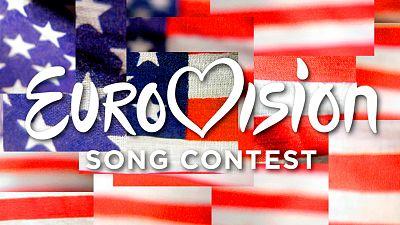 The American Song Contest, la versión estadounidense de Eurovisión, se retrasa a 2022