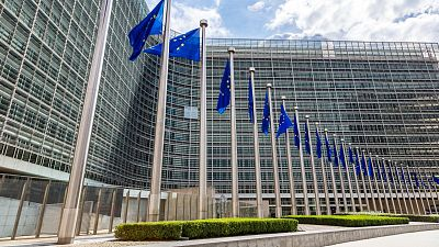 El debate que marca el rumbo de la Comisión Europea
