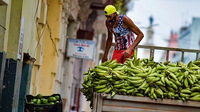 """La""""generación de la decepción"""" alza su voz en Cuba: """"El pueblo se cansó y dijo basta"""""""