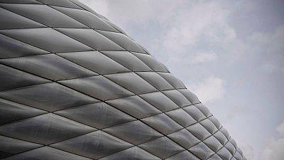 Bayern y Dortmund se oponen al proyecto de la Superliga Europea