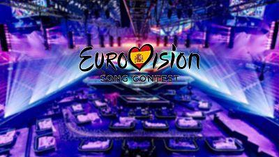 Ya puedes inscribirte para representar a España en Eurovisión 2022, a través del Benidorm Fest