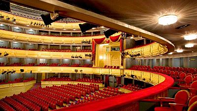 """El Teatro Real niega que ocultase un brote de COVID-19 y defiende """"un escrupuloso cumplimiento del protocolo"""""""