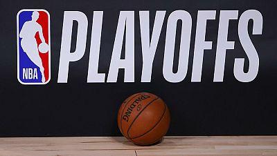 Los Bucks boicotean los playoffs en protesta por la injusticia racial y la NBA pospone la jornada