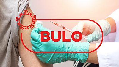 No, la vacuna contra la gripe no transmite el COVID-19 (y qué sabemos de la relación entre ambos)