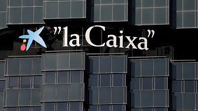 CaixaBank busca liderar el sector bancario español de la mano de Bankia con el aplauso de los mercados