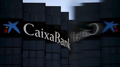 CaixaBank propone el mayor ERE de la banca española: 8.291 empleados y el cierre de 1.534 oficinas en todo el país
