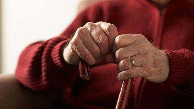 Jubilarse en 2021: la edad oficial se retrasa hasta los 66 años y la pensión se calculará con los últimos 24 años cotizados